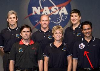 cosmonauts2.jpg