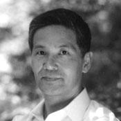 Profesor Tetsuro Matsuzawa