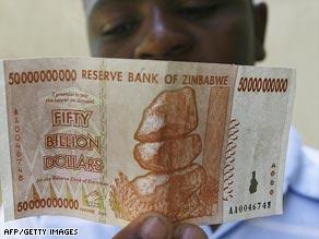 dolarzimbabwe1